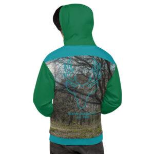 Active Outdoor Wear