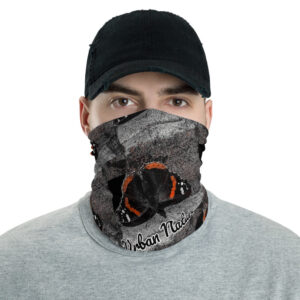 Neck Gaiters & Masks